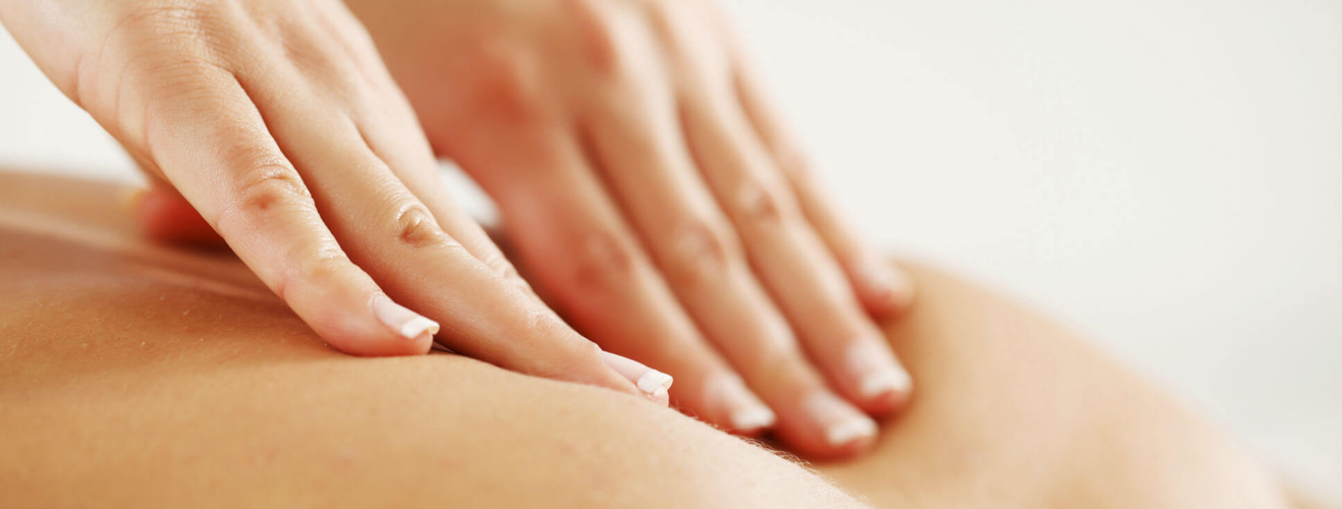 Rangeview Massage Therapy. Remedial massage in Perth